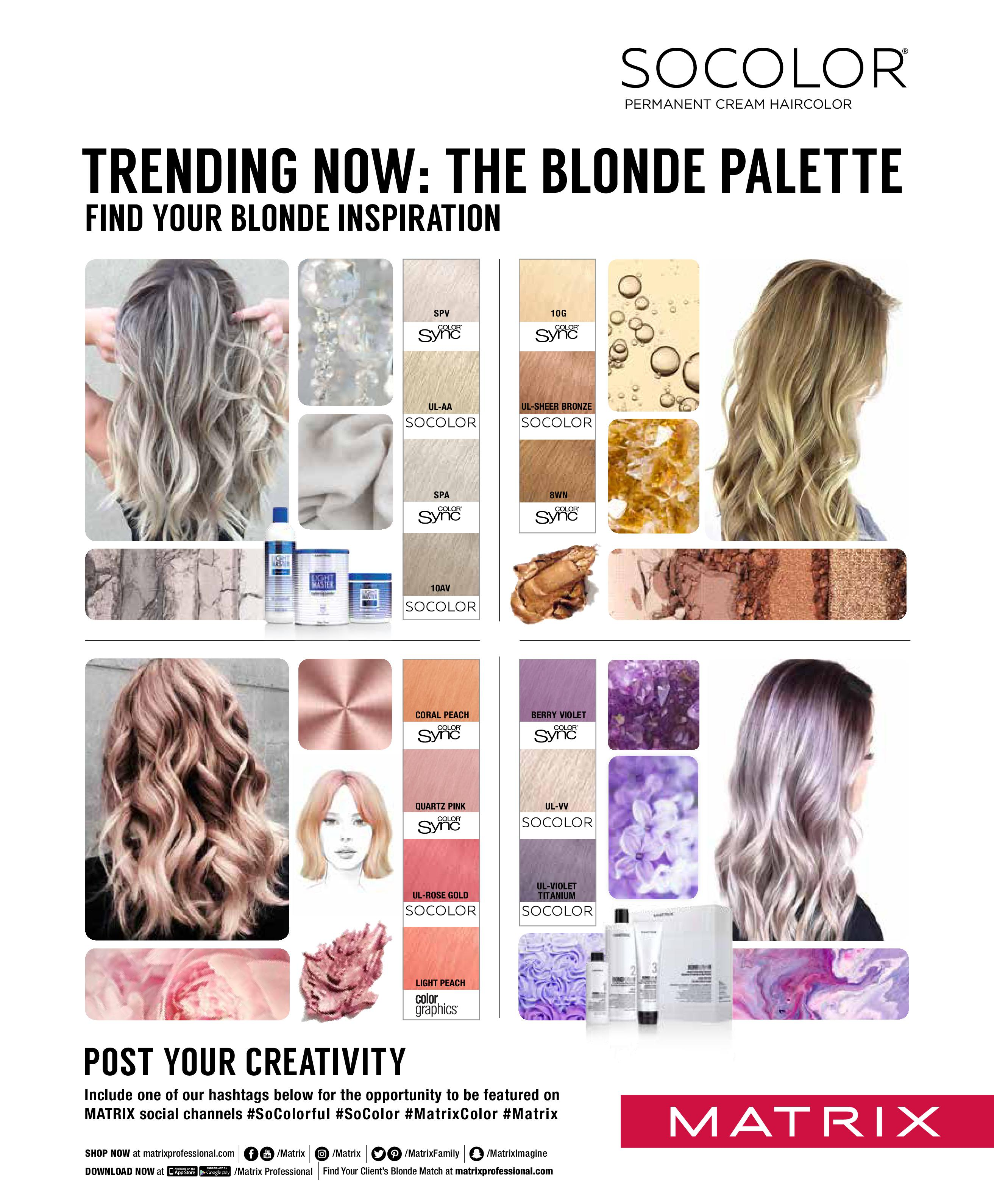 Redken Cover Fusion Hair Color Chart Hairsstyles Co