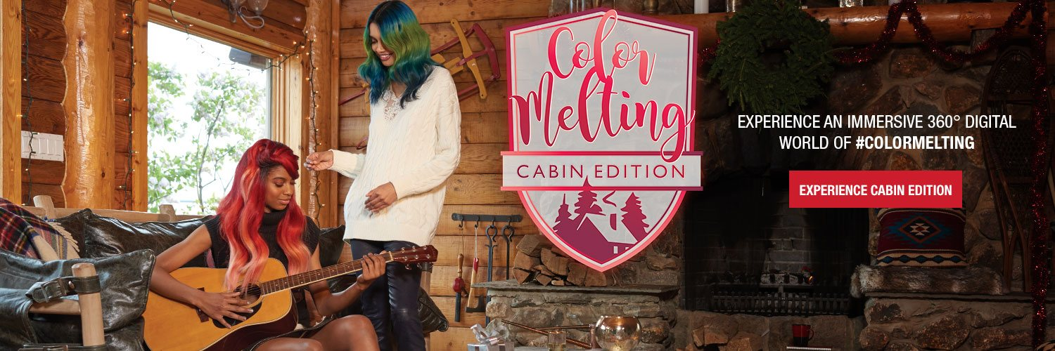Color-Melting-Cabin-Pro-Desktop-Banner.jpg