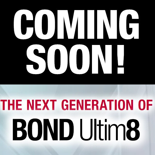 Pro-small-hp-banner-bond-ultim8-next-gen.jpg
