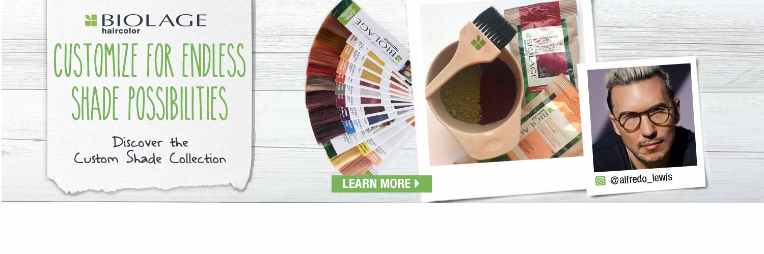Pro_Biolage_HairColor_CustomCollection_HomepageHero_Desktop_1500x500 (2).jpg