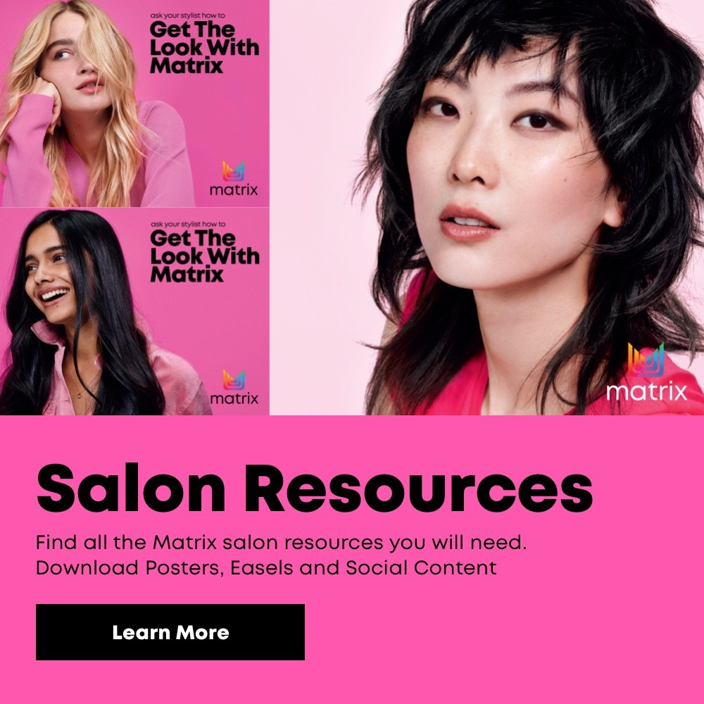 matrix-pro-home-salon-resources-500x500@2x.jpg