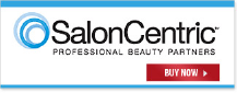 SalonCentric