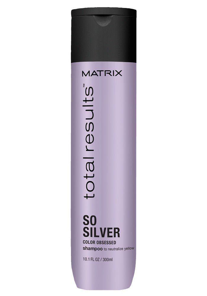Matrix Professional Hair Care Hair Color Styling And Texture Products